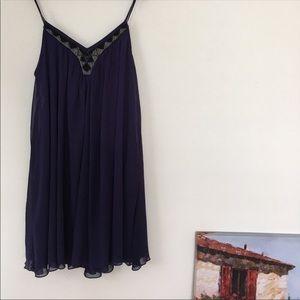 Dresses & Skirts - Bundle for @laurenmount